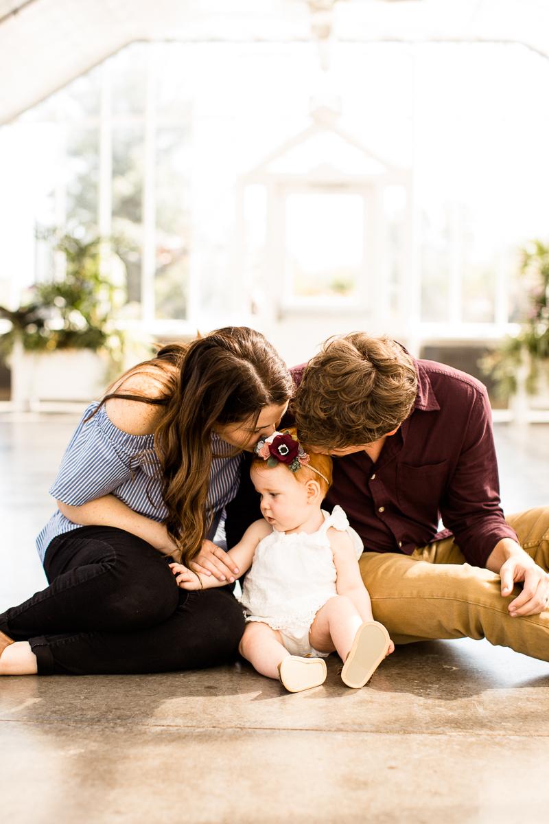 Willeford-Family-Will-Rogers-OKC-6.jpg