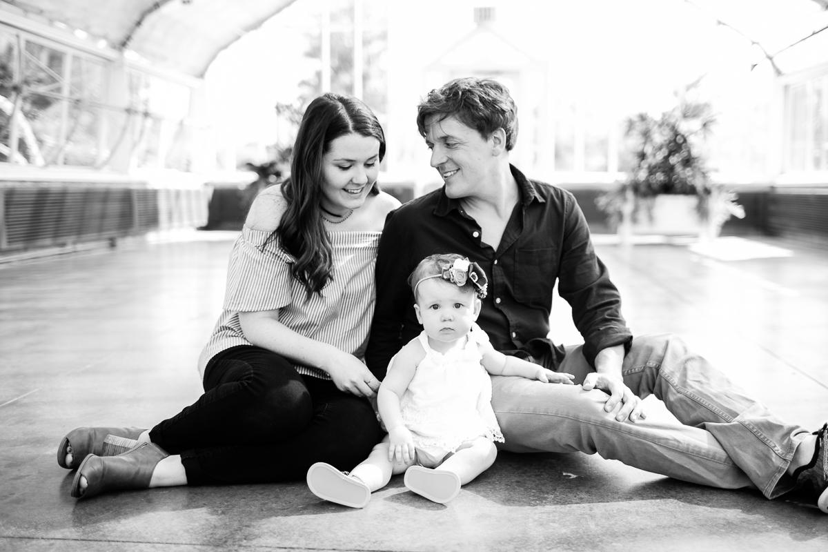 Willeford-Family-Will-Rogers-OKC-7.jpg
