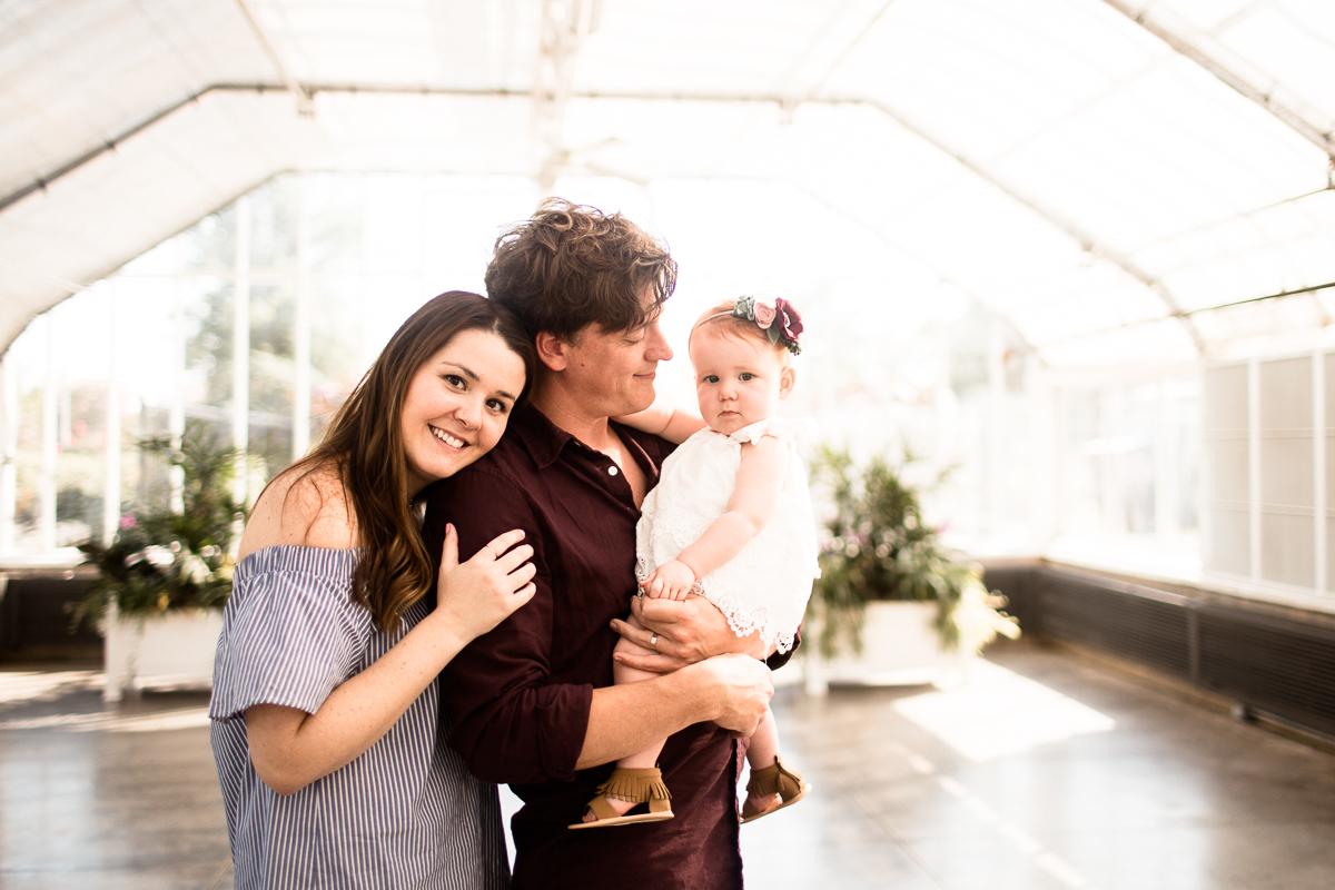 Willeford-Family-Will-Rogers-OKC-14.jpg