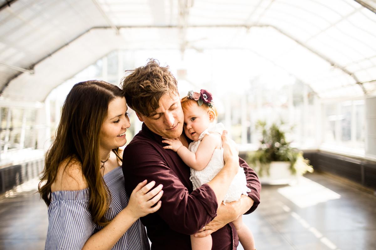 Willeford-Family-Will-Rogers-OKC-15.jpg