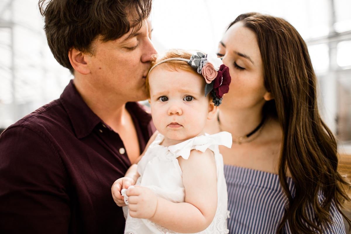 Willeford-Family-Will-Rogers-OKC-16.jpg