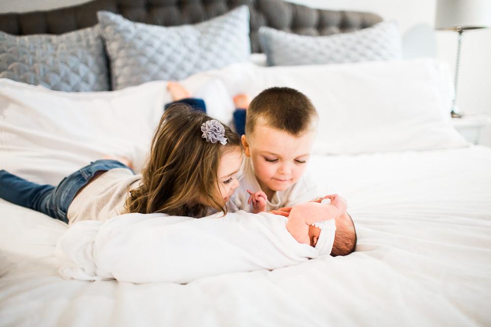 Brooke-Newborn-Blog-1.jpg