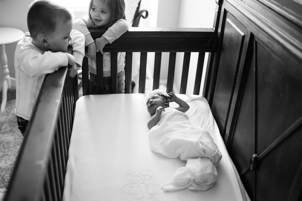 Brooke-Newborn-Blog-4.jpg