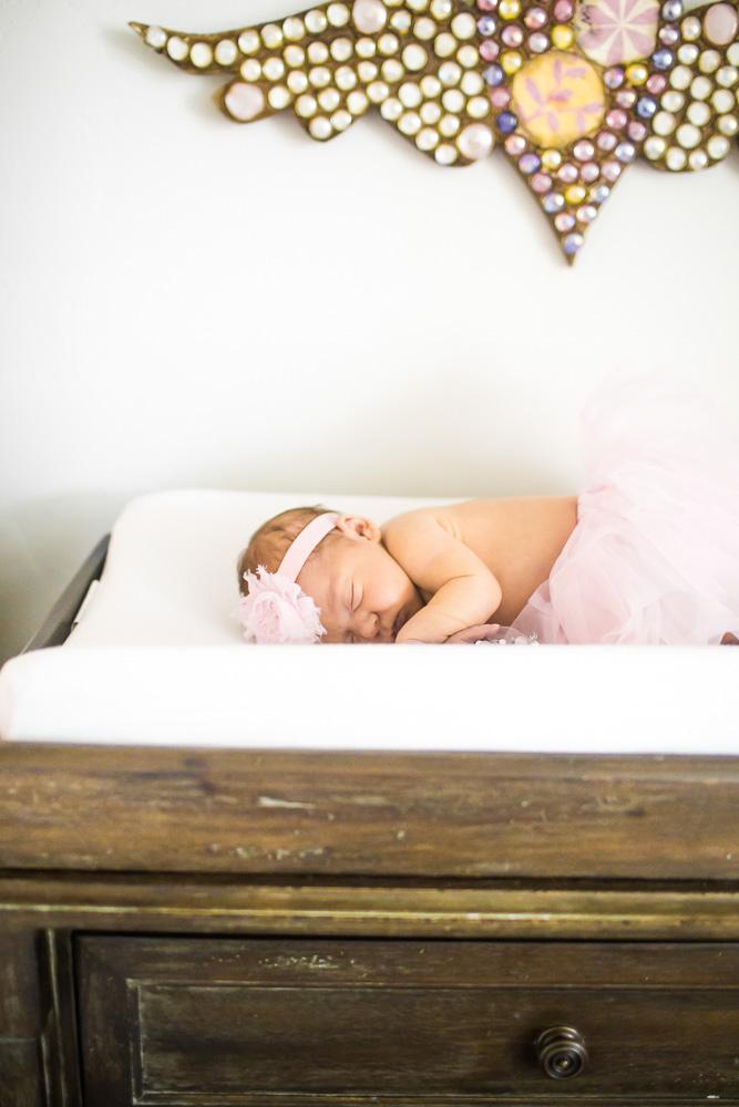 Brooke-Newborn-Blog-23.jpg