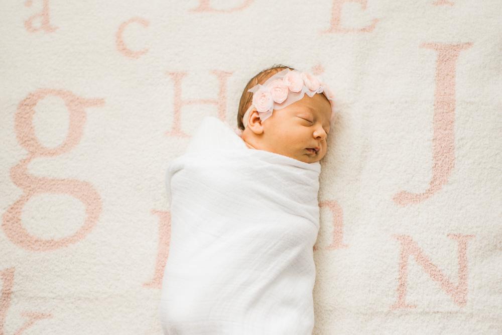 Brooke-Newborn-Blog-25.jpg