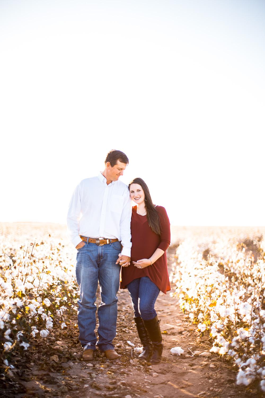 San-Angelo-Family-in-Cotton-23.jpg