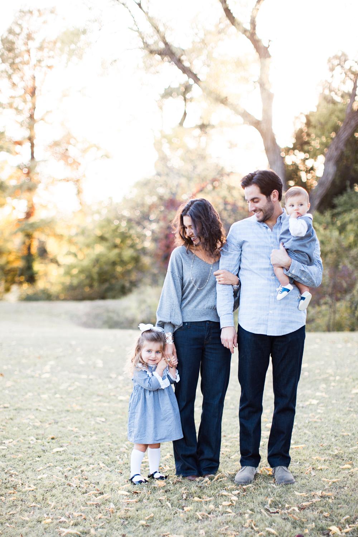 Cohlmia-OKC-Family-Photos-2017-9.jpg