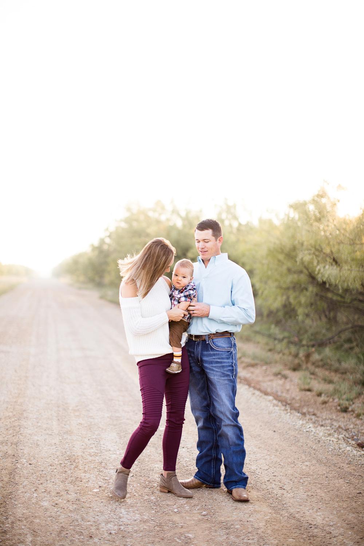 Abilene-Family-Photographer-JJMT-3.jpg