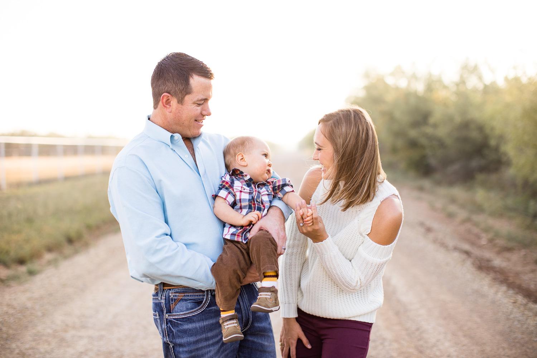 Abilene-Family-Photographer-JJMT-6.jpg