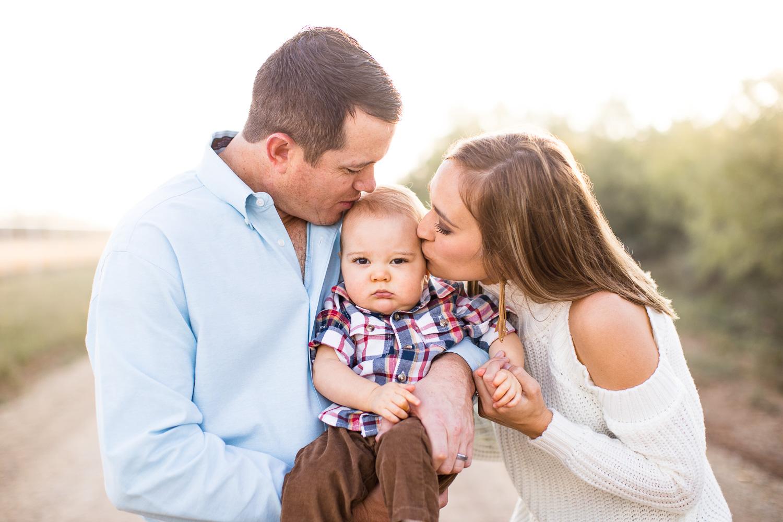Abilene-Family-Photographer-JJMT-8.jpg