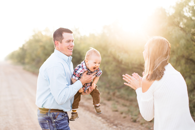 Abilene-Family-Photographer-JJMT-9.jpg