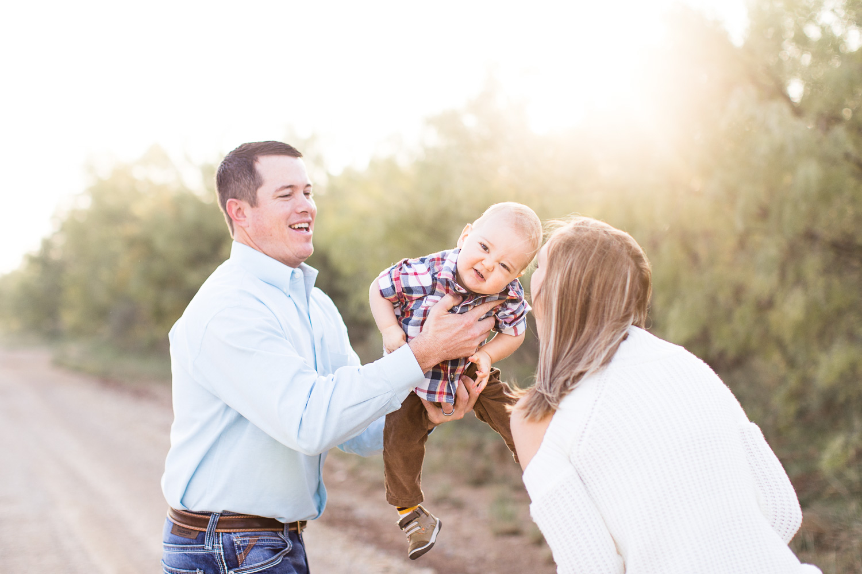 Abilene-Family-Photographer-JJMT-10.jpg