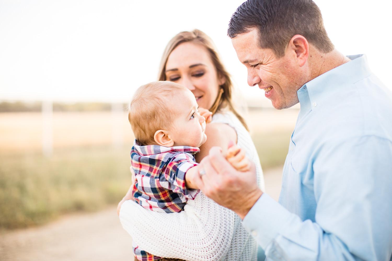 Abilene-Family-Photographer-JJMT-11.jpg