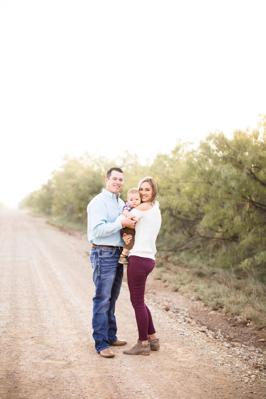 Abilene-Family-Photographer-JJMT-12.jpg