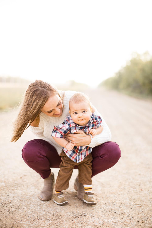 Abilene-Family-Photographer-JJMT-16.jpg