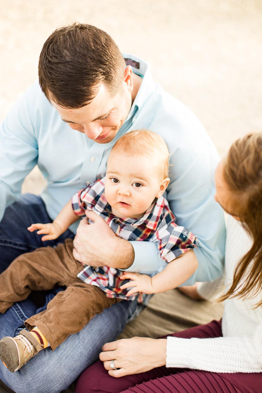Abilene-Family-Photographer-JJMT-20.jpg