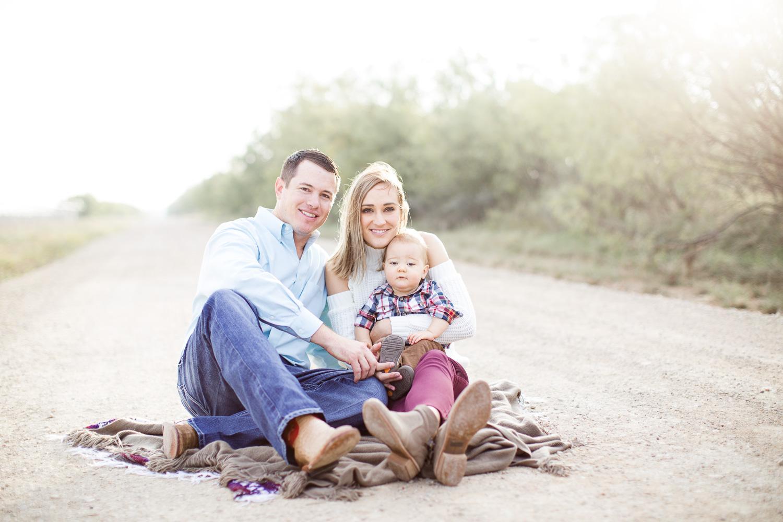 Abilene-Family-Photographer-JJMT-25.jpg
