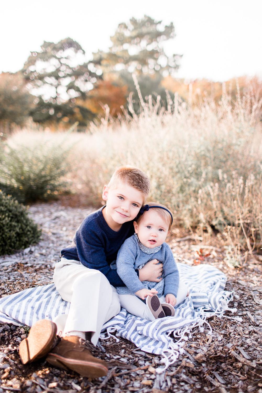 Will-Rogers-OKC-Family-Portraits-3.jpg