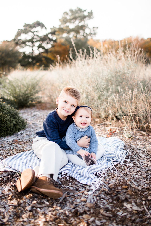 Will-Rogers-OKC-Family-Portraits-7.jpg