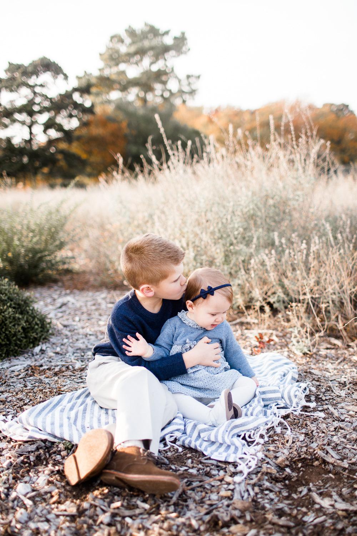 Will-Rogers-OKC-Family-Portraits-8.jpg