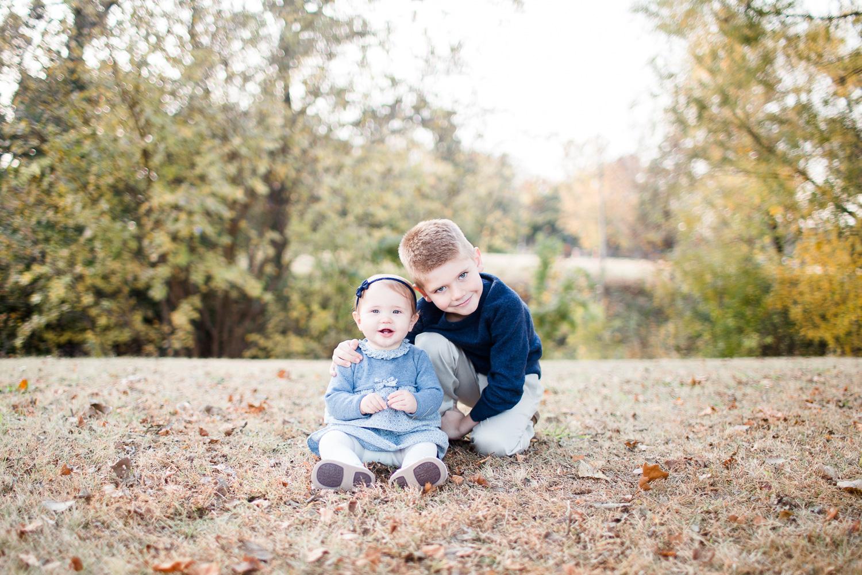 Will-Rogers-OKC-Family-Portraits-12.jpg