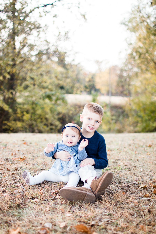 Will-Rogers-OKC-Family-Portraits-14.jpg
