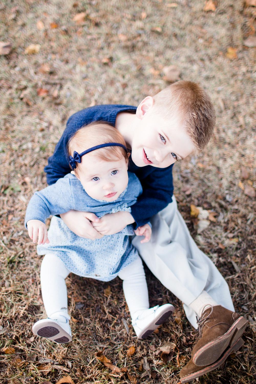 Will-Rogers-OKC-Family-Portraits-15.jpg