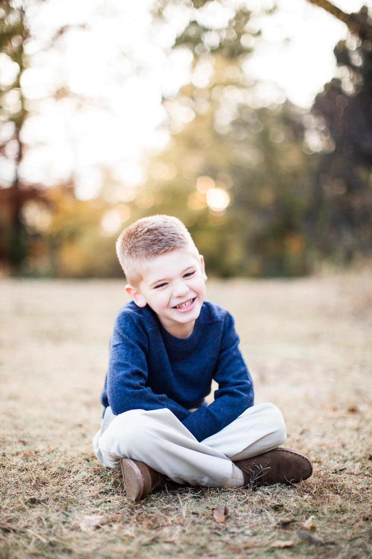 Will-Rogers-OKC-Family-Portraits-22.jpg