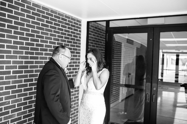 Texas-Wedding-McGee-23.jpg
