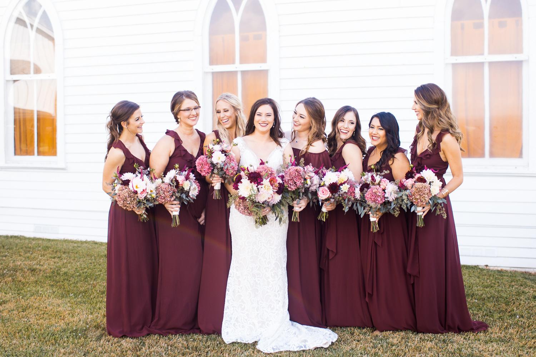 Texas-Wedding-McGee-28.jpg