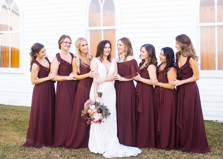 Texas-Wedding-McGee-29.jpg