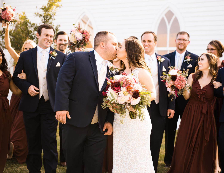 Texas-Wedding-McGee-31.jpg