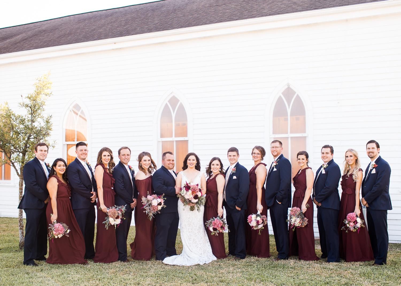 Texas-Wedding-McGee-32.jpg