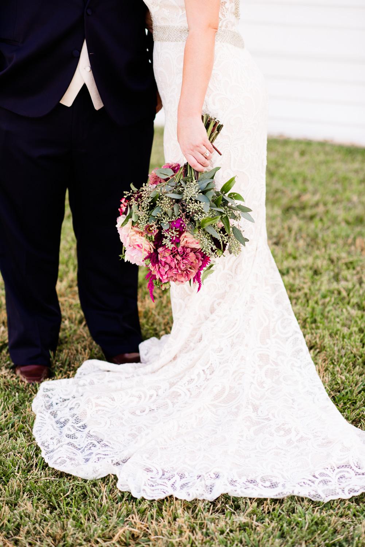 Texas-Wedding-McGee-34.jpg