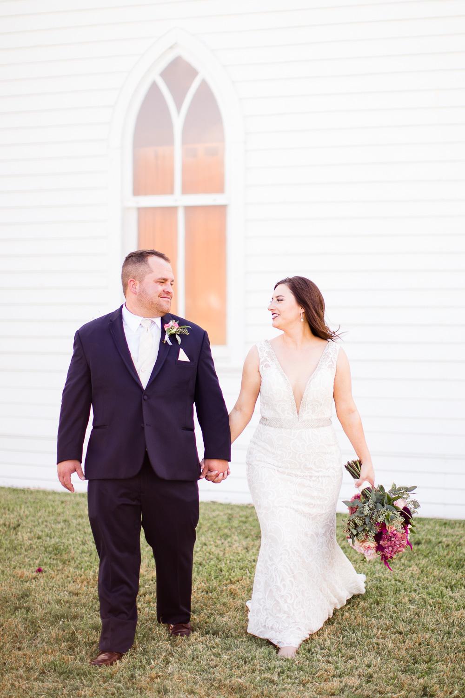 Texas-Wedding-McGee-35.jpg