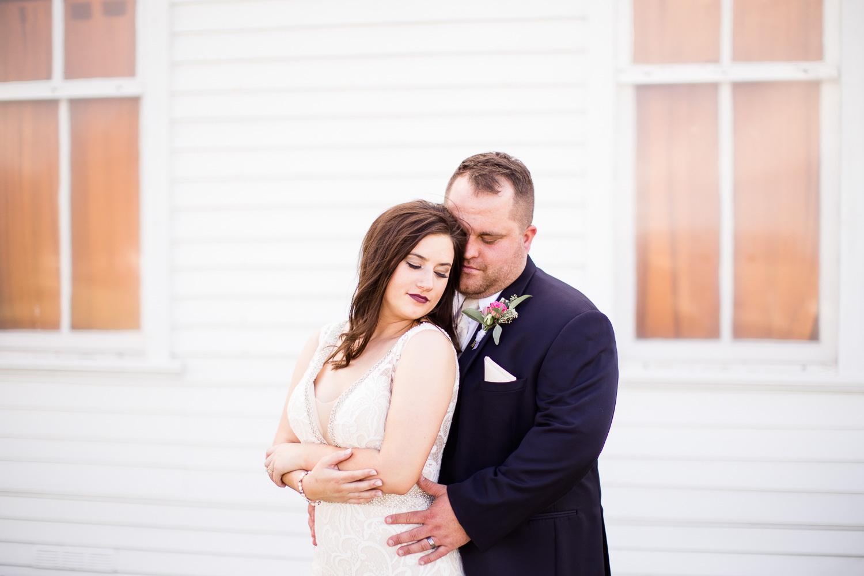 Texas-Wedding-McGee-36.jpg
