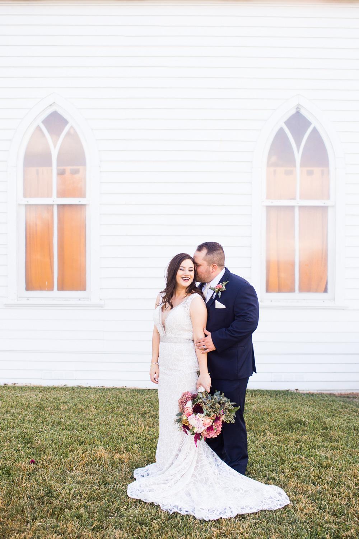 Texas-Wedding-McGee-38.jpg