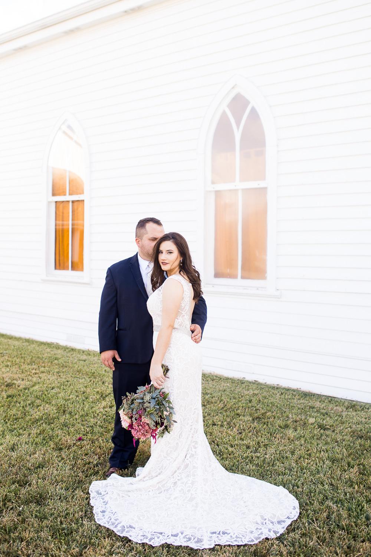 Texas-Wedding-McGee-39.jpg