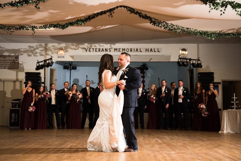 Texas-Wedding-McGee-42.jpg