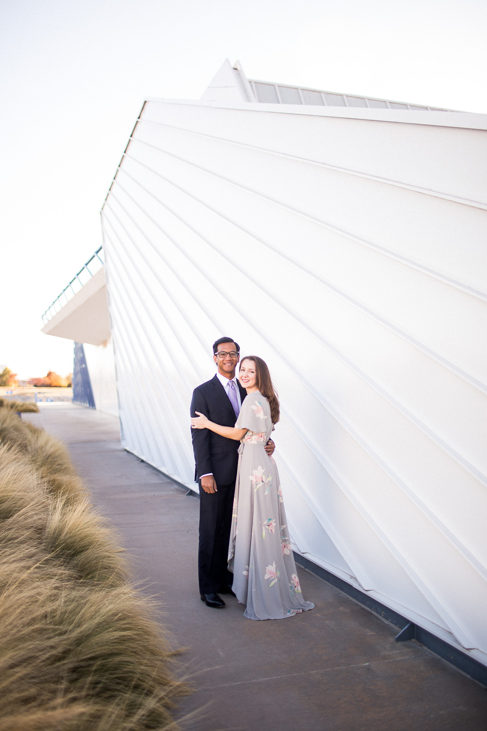 OKC-Boathouse-Engagement-Photos-6.jpg