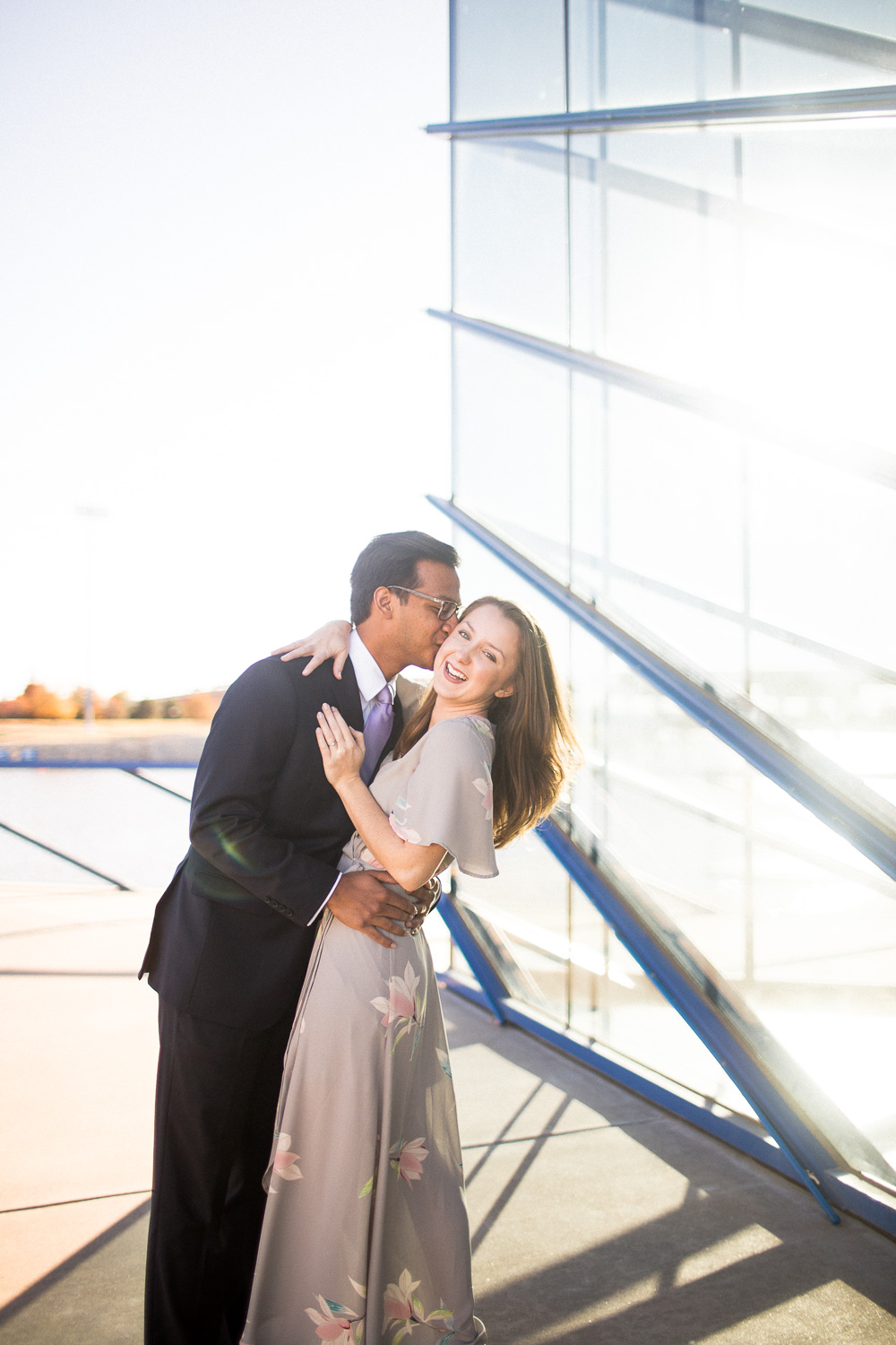 OKC-Boathouse-Engagement-Photos-11.jpg