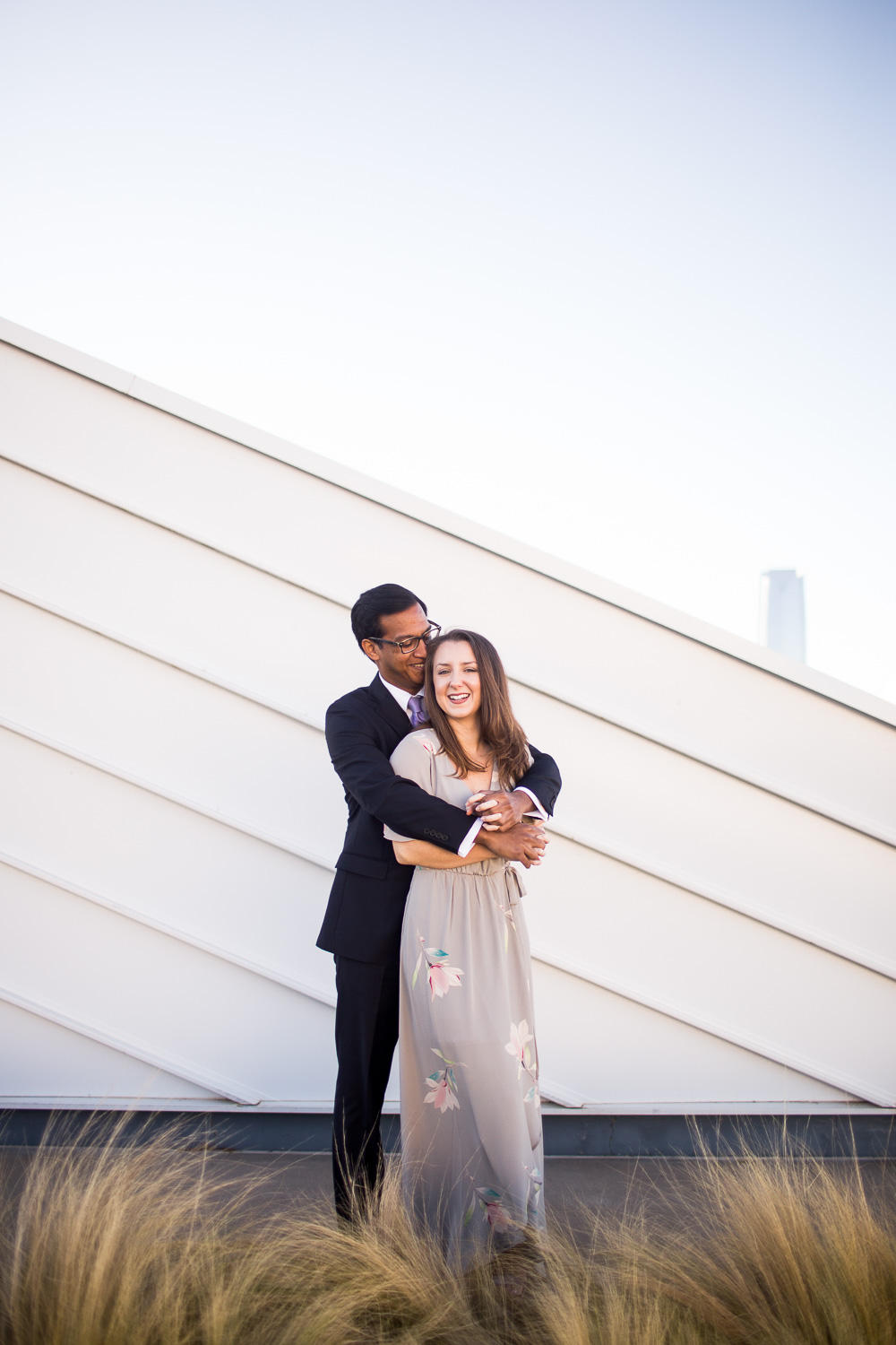 OKC-Boathouse-Engagement-Photos-22.jpg