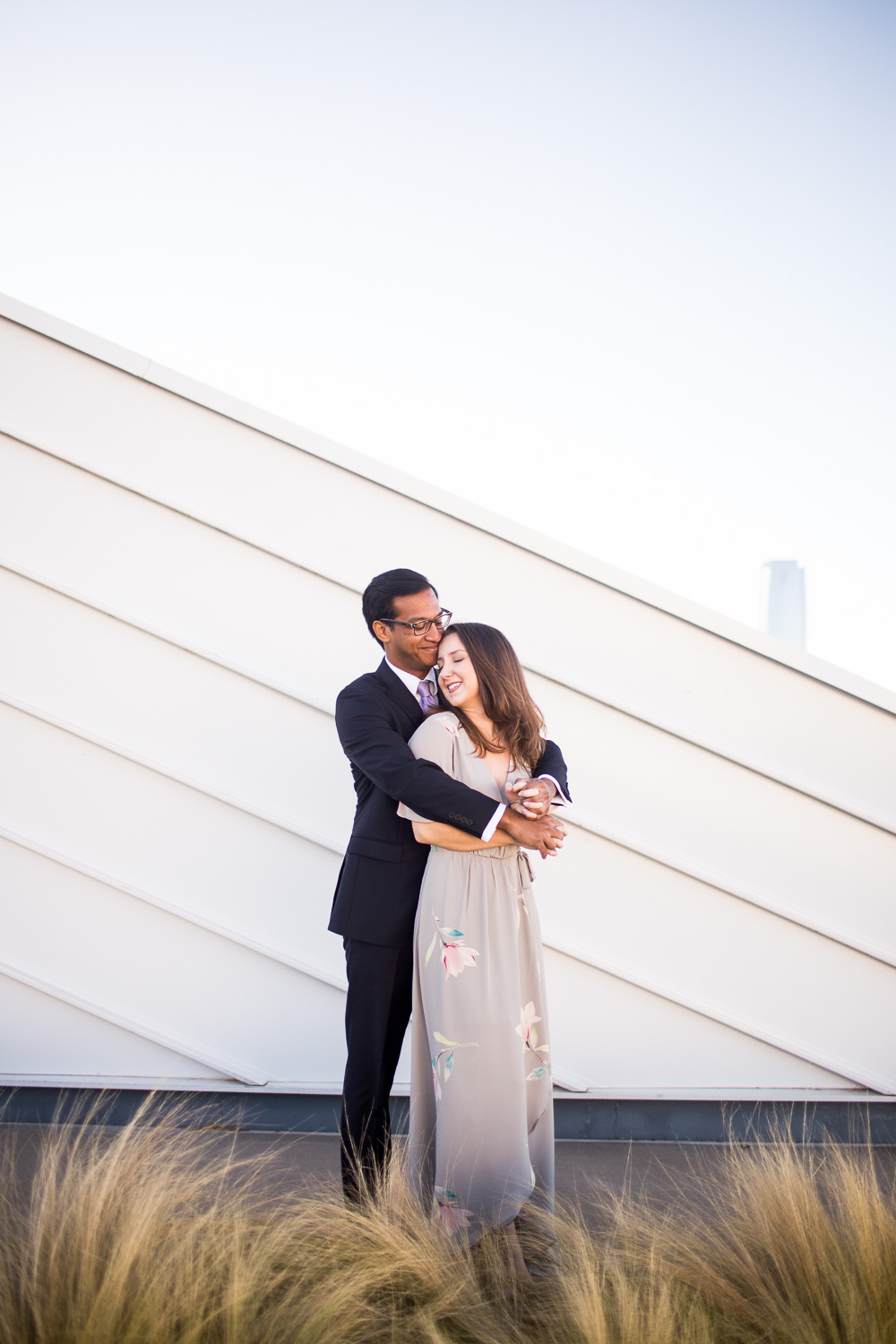 OKC-Boathouse-Engagement-Photos-23.jpg