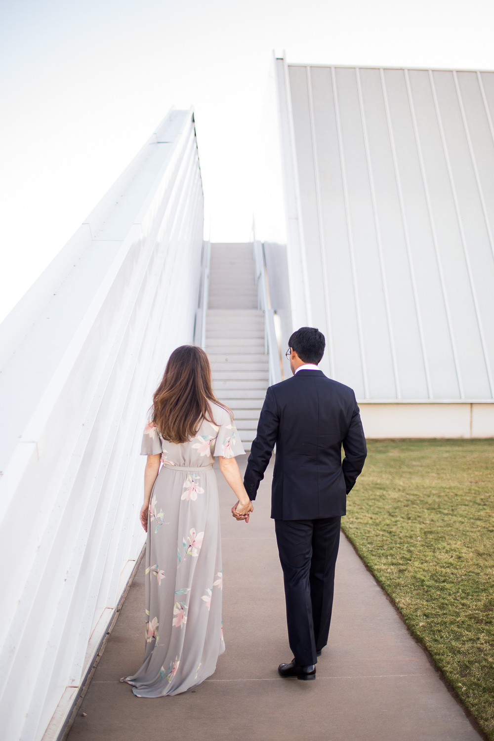OKC-Boathouse-Engagement-Photos-26.jpg