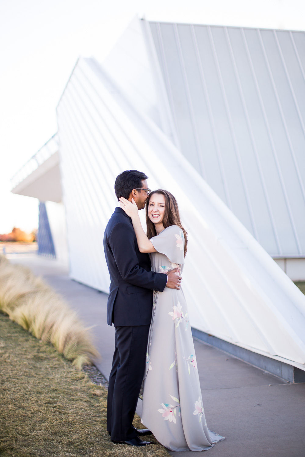 OKC-Boathouse-Engagement-Photos-32.jpg