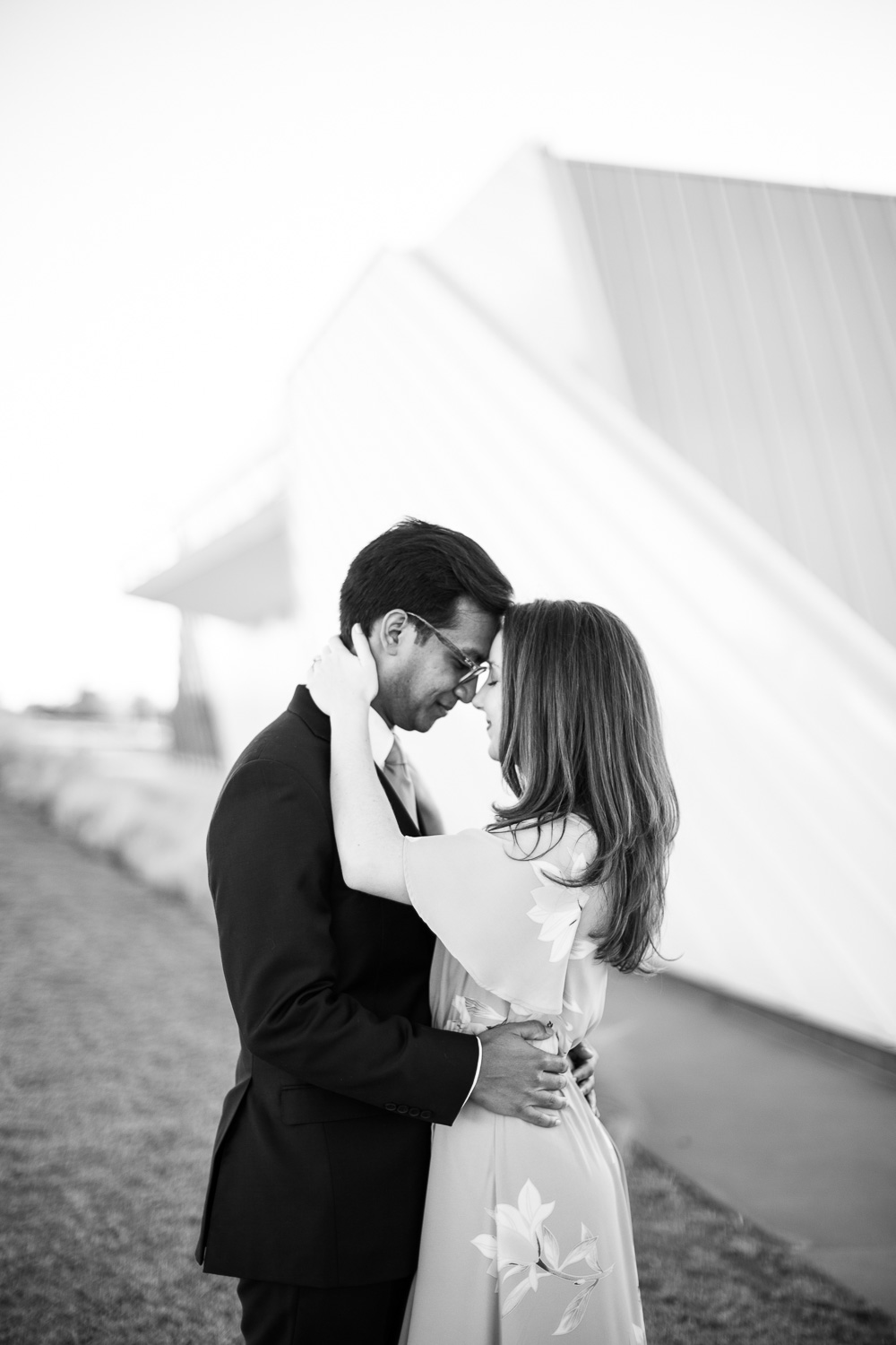 OKC-Boathouse-Engagement-Photos-33.jpg