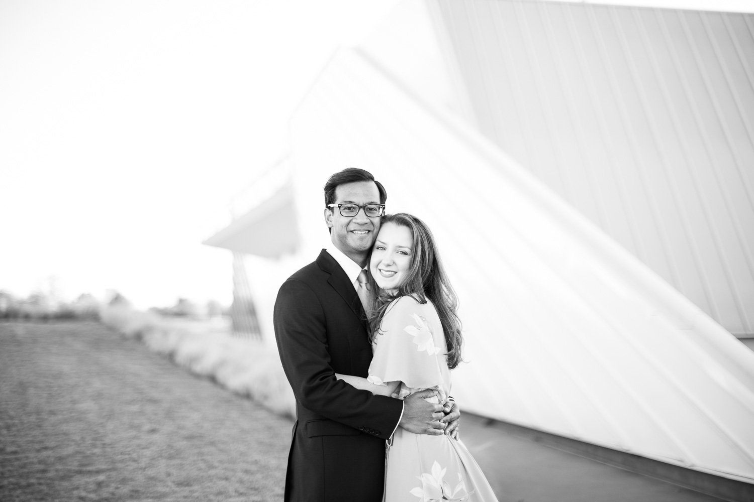 OKC-Boathouse-Engagement-Photos-35.jpg