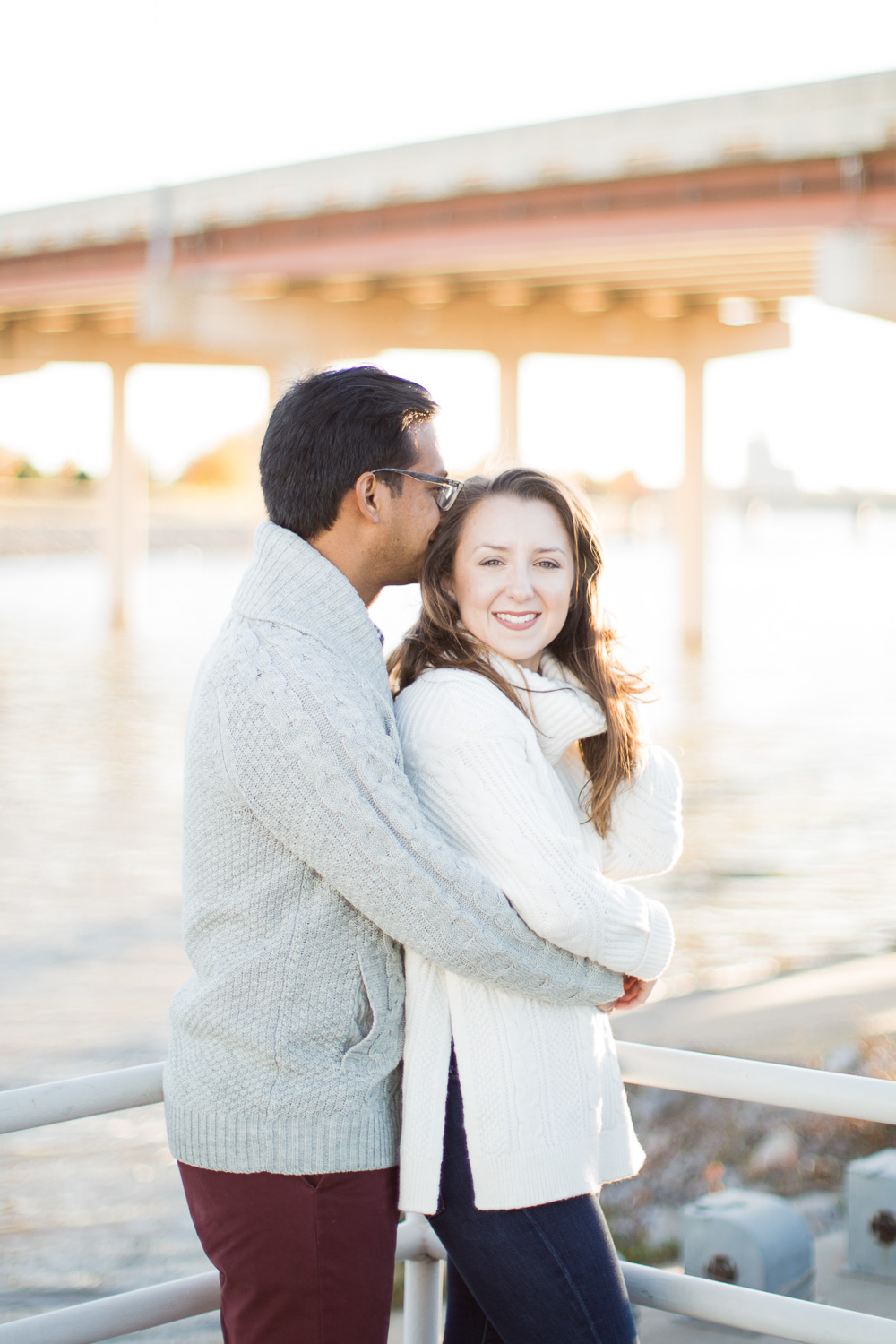 OKC-Boathouse-Engagement-Photos-37.jpg