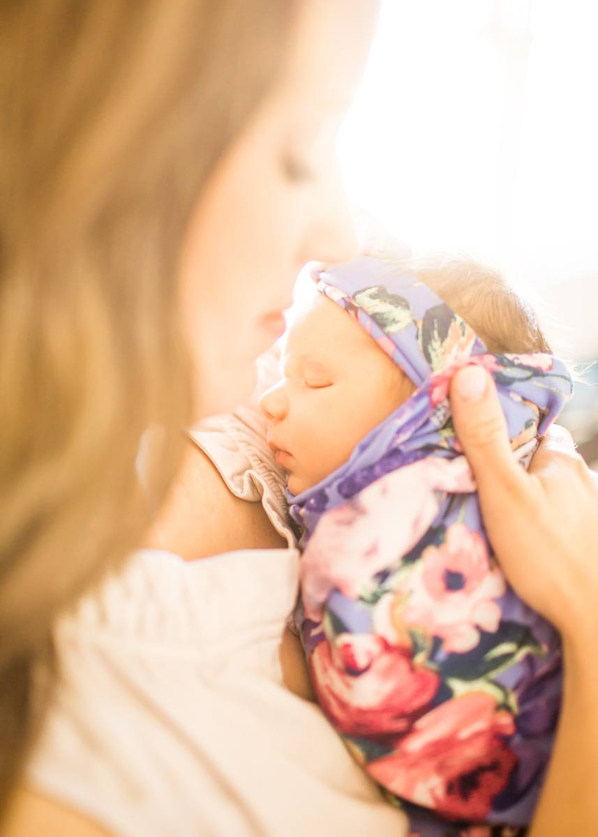 KJF-Newborn-Dallas-Lifestyle-Newborn-Photographer-41.jpg