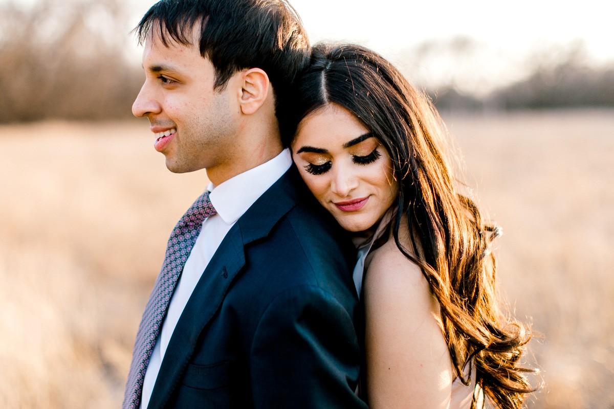 Sunia-Ali-Martin-Park-OKC-Wedding-Photographer-15.jpg